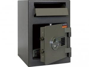 Депозитный сейф VALBERG ASD-19 EL купить на выгодных условиях в Пензе