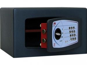 Сейф мебельный TECHNOMAX GMT/3 купить на выгодных условиях в Пензе