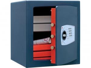 Сейф мебельный TECHNOMAX GMT/7 купить на выгодных условиях в Пензе