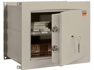 Встраиваемый сейф VALBERG AW-1 3329 купить на выгодных условиях в Пензе
