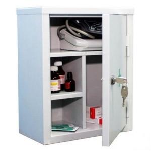 Аптечка АМ - 1 купить на выгодных условиях в Пензе