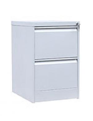 Шкаф металлический картотечный ШК-2Р купить на выгодных условиях в Пензе